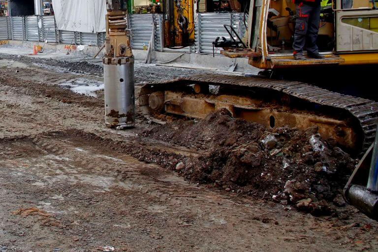 Θεσσαλονίκη: Ξεκινούν οι εργασίες ανάπλασης της Πλατείας Ελευθερίας | Newsit.gr