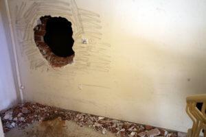 Κατερίνη: Μισό χρόνο μετά βρέθηκαν οι κλέφτες του ριφιφί