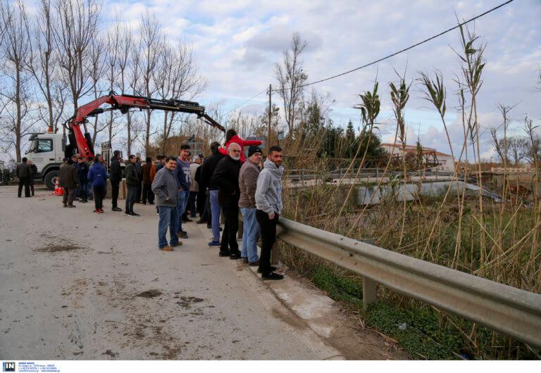 Το Ρέθυμνο μετράει τις πληγές του από την κακοκαιρία   Newsit.gr
