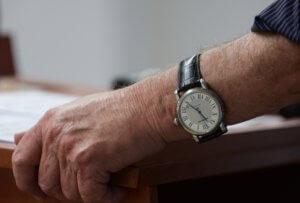 Αλλαγή ώρας 2019: Πότε αλλάζει η ώρα και γιατί – Πότε καταργείται
