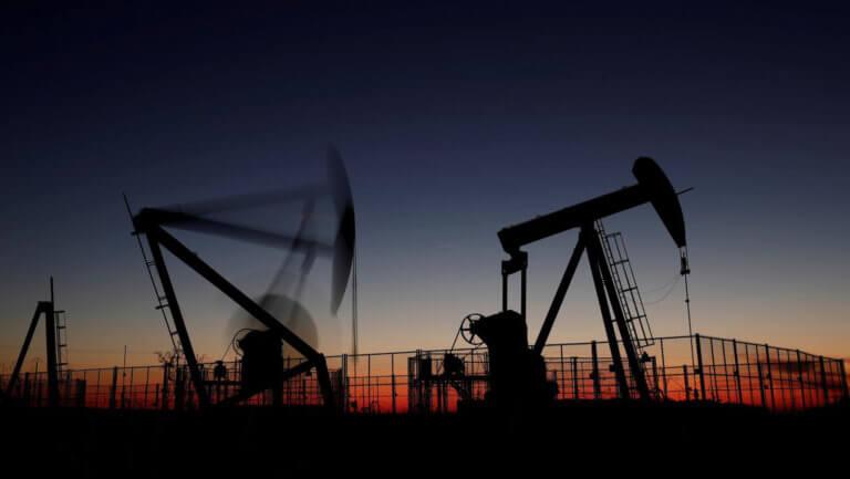 ΗΠΑ: Αύξησε τις πωλήσεις πετρελαίου η Ρωσία μετά τις κυρώσεις στην Βενεζουέλα