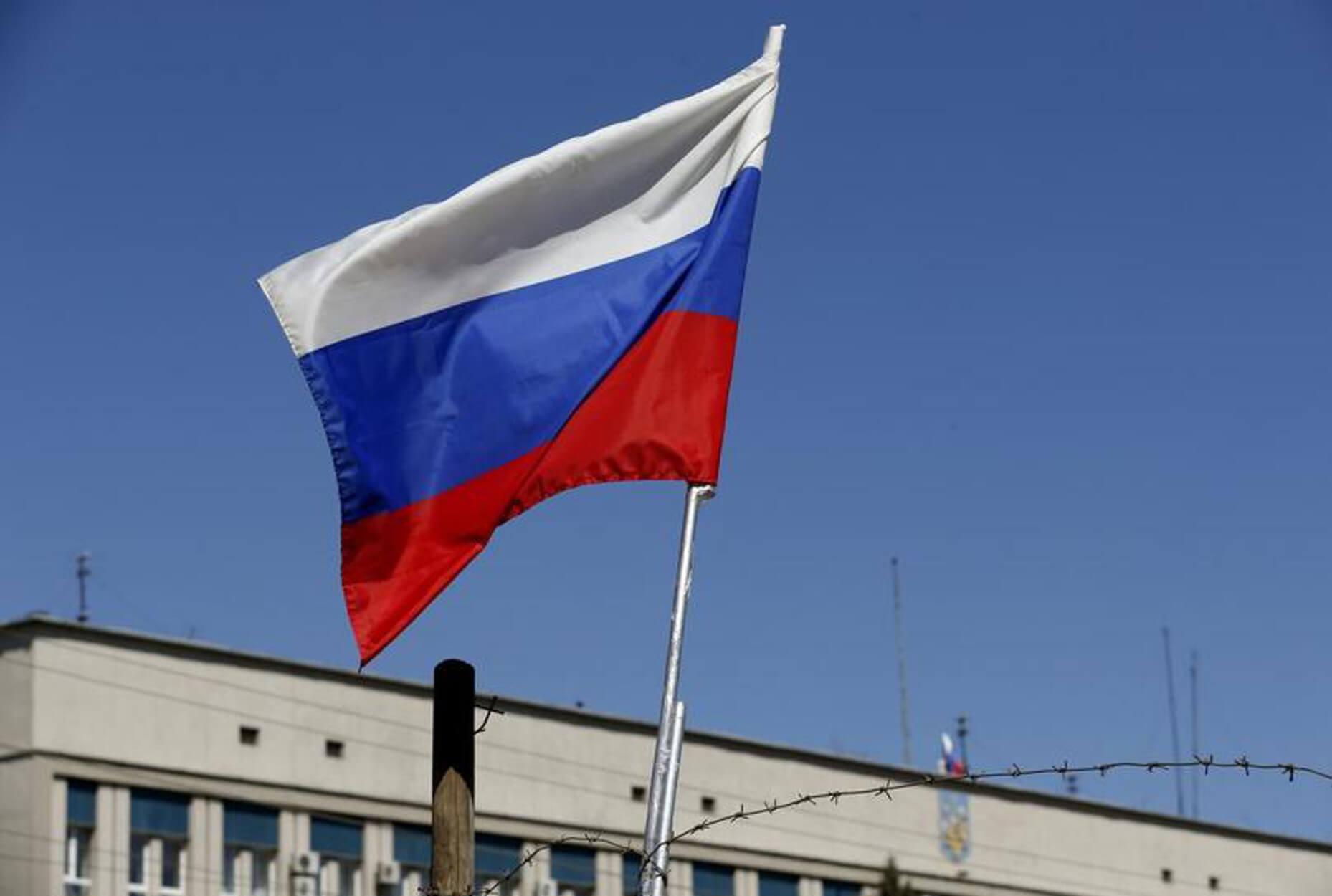 """Ρωσία: Μειώνεται ο πληθυσμός της """"αχανούς"""" χώρας"""