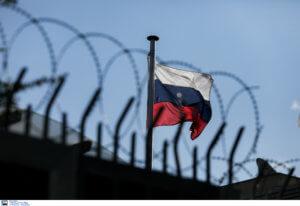 Έκρηξη στο ρωσικό προξενείο: Ευγνωμοσύνη της ρωσικής πρεσβείας στις ελληνικές αρχές
