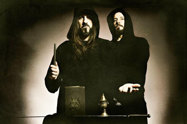 Πάτρα: Ματαιώνεται οριστικά η συναυλία των Rotting Christ – Οργή από το συγκρότημα