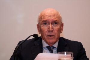 Σε ακρόαση καλείται από την ΤτΕ ο Πρόεδρος της Attica Bank – Ζητεί εξηγήσεις από τον Στουρνάρα