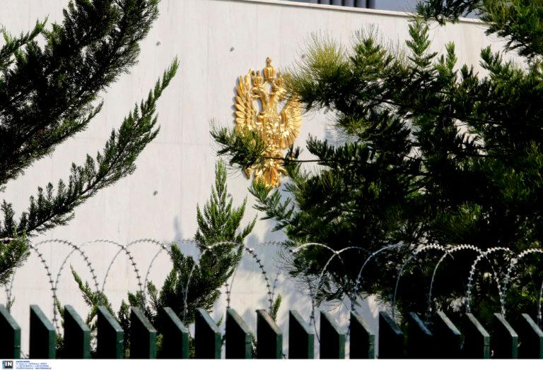 Ελεύθερος ο Ρώσος οικονομολόγος – Συνελήφθη και φυλακίστηκε εκ παραδρομής! | Newsit.gr