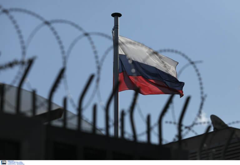 Έκρηξη στο ρωσικό προξενείο: «Χειροβομβίδα – Εξάρχεια – φωτιά» η διαδρομή;