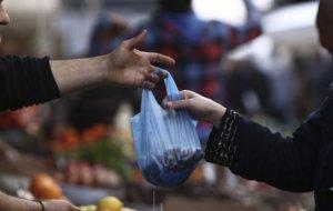 Προσοχή: Τι αλλάζει για τα πλαστικά μίας χρήσης και πλαστικές σακούλες
