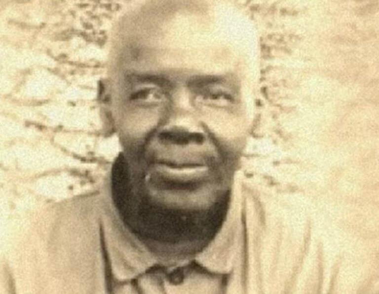 Χανιά: Ο «μαύρος βαρκάρης» που κέρδισε το λαχείο και συγκλόνισε τους πάντες – Η μοναδική του ιστορία [pics] | Newsit.gr