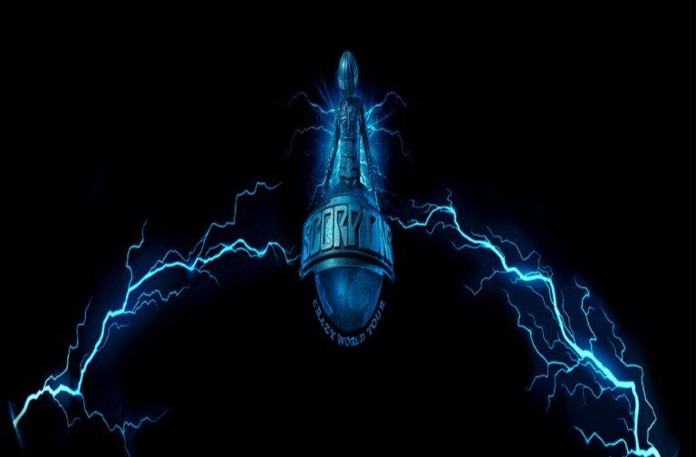 Scorpions: Ξανά στην Ρωσία για τον… άνεμο της αλλαγής! | Newsit.gr