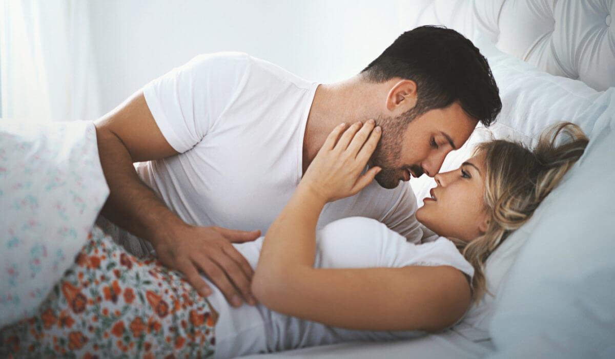 """ΗΠΑ: Δεν… κάνει """"κούκου"""" στους νέους – Αυξήθηκε κατακόρυφα ο αριθμός των μη σεξουαλικά ενεργών!"""