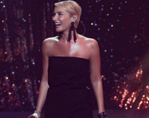 Τουρκία: Η τραγουδίστρια της ποπ Σίλα ξεσκεπάζει τη βία εναντίον των γυναικών