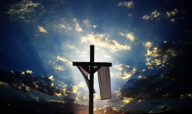 Τί μέγεθος είχε ο Σταυρός του Χριστού – Πώς ανακαλύφθηκε