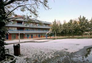 Κλειστά σχολεία σήμερα 13/03/2019 – Που χιονίζει τώρα