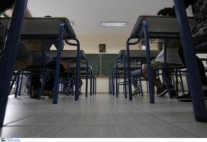 """""""Έπεσαν"""" οι υπογραφές – Προσλαμβάνονται 10.500 εκπαιδευτικοί – Πότε ξεκινούν οι διορισμοί"""