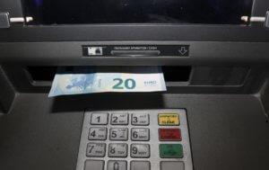 Συντάξεις Μαϊου 2019: Νωρίτερα οι πληρωμές – Όλες οι ημερομηνίες