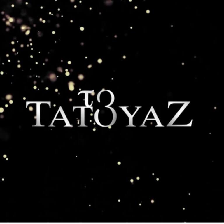 Σε κρίσιμη κατάσταση στην εντατική ηθοποιός του «Τατουάζ» μετά από εγκεφαλικό επεισόδιο
