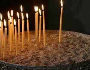 Πάτρα: Πέθανε ο Δημήτρης Θανόπουλος – Η τραγωδία που συγκλόνισε το πανελλήνιο