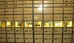 """""""Ανοίγουν"""" οι τραπεζικές θυρίδες για χρέη στο Δημόσιο – Κατασχέσεις χωρίς προειδοποίηση!"""