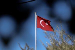 Τουρκία: Σπάει ρεκόρ η ανεργία – Στο υψηλότερο ποσοστό των τελευταίων εννέα χρόνων