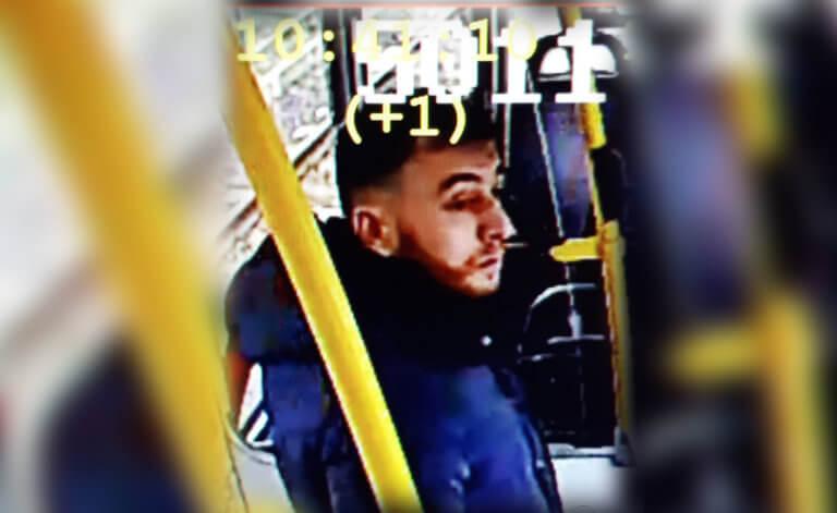 Ουτρέχτη: Νέος συναγερμός μετά την επίθεση σε τραμ – Τούρκος ο δράστης