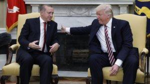 Νέο μπλόκο στον Ερντογάν από τις ΗΠΑ για τα F-35: «Απαράδεκτη η Τουρκία»