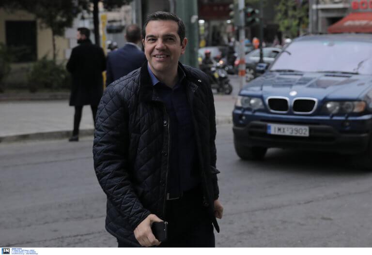 Η πρώτη κατοικία και οι 120 δόσεις «πηγαίνουν» τις εκλογές το Φθινόπωρο | Newsit.gr