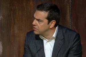 """Εκλογές – Τσίπρας: Με έχουν """"γαργαλήσει"""" να τις κάνω την ίδια μέρα αλλά αντιστέκομαι"""