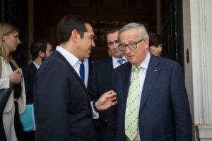 Χρέος δεκάδων εκατομμυρίων ευρώ της Κομισιόν προς την Ελλάδα!