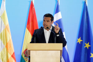 Εκλογές 2019: Τα σενάρια για τις κάλπες και οι «χρυσές εφεδρείες» του Τσίπρα