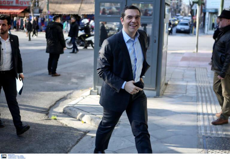 Ο Μάρτιος κρίνει τις… εκλογές – Η διαφορά που θα δώσει τη νίκη στον ΣΥΡΙΖΑ