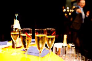 Τζόκερ: Νέος κροίσος στο Κορδελιό Θεσσαλονίκης – Το χρυσό δελτίο σε μια νύχτα μαγική και ονειρεμένη [pics]
