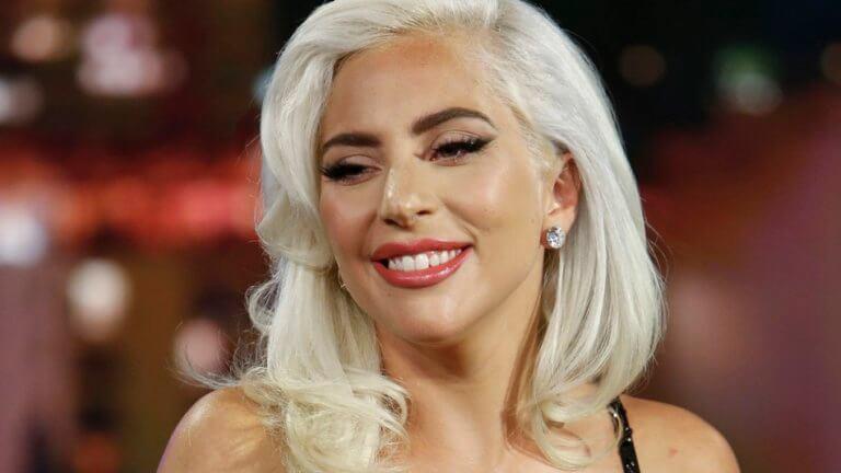 Έγκυος η Lady Gaga; Η δημόσια απάντησή της στις φήμες που κυκλοφόρησαν | Newsit.gr