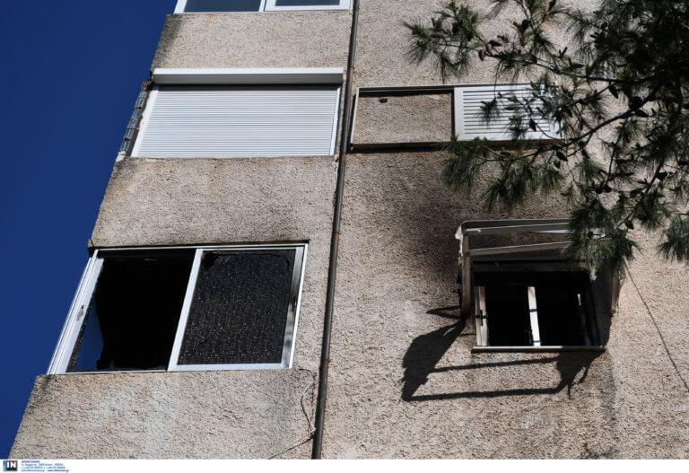 Τραγωδία στη Βάρκιζα: Το χρονικό της φρίκης! Συγκλονίζει το απολογητικό υπόμνημα της 30χρονης μητέρας   Newsit.gr