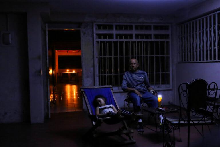 Βενεζουέλα: Τι… μέλλει γενέσθαι; Όλα τα σενάρια της επόμενης μέρας   Newsit.gr