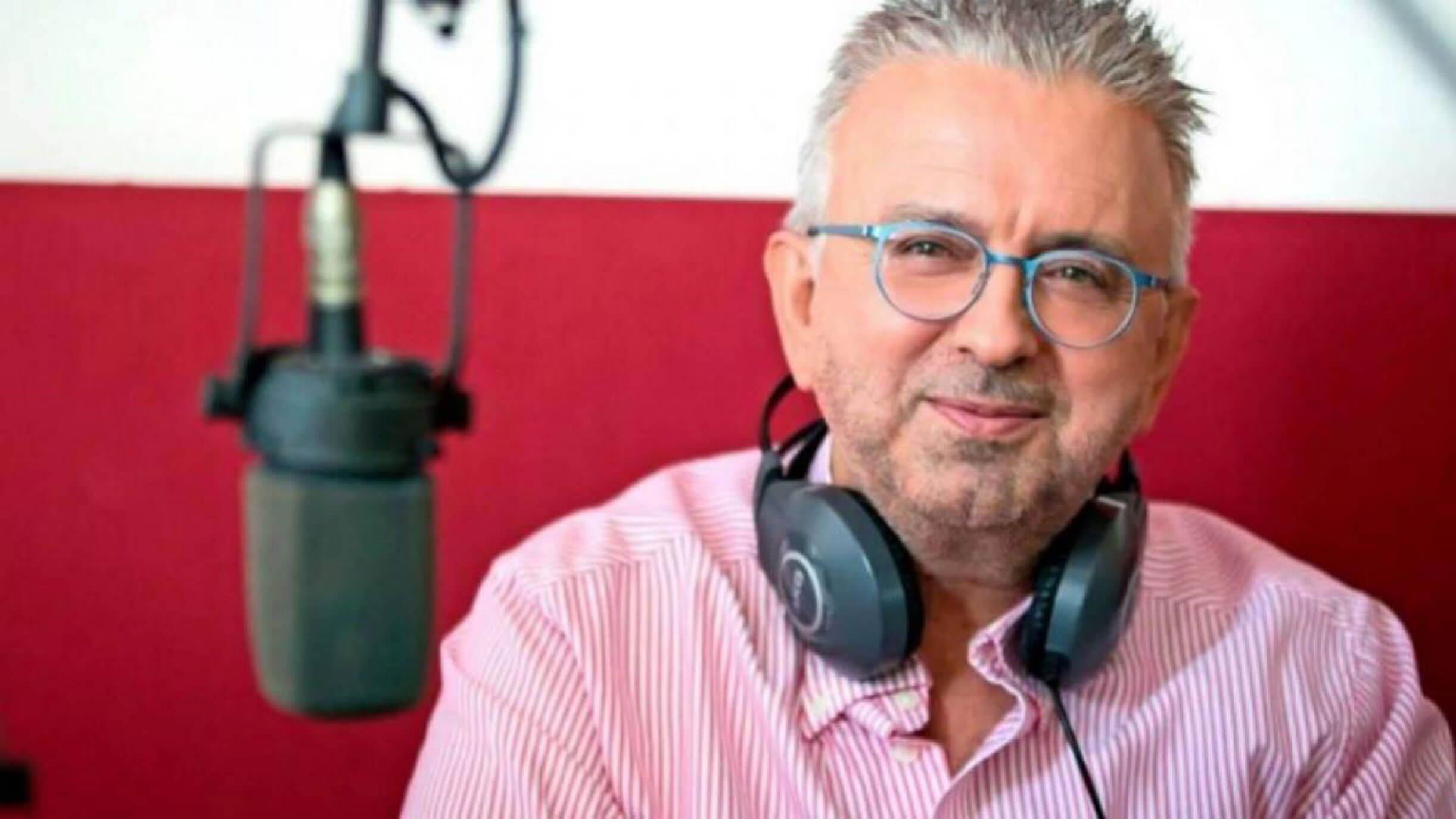 ALPHA: Εκτός ο Δήμος Βερύκιος – Αλλαγές στη διοίκηση | Newsit.gr