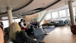 Viking Sky: Οδύσσειας συνέχεια για τους επιβάτες! Διεκόπη η επιχείρηση διάσωσης, σοκάρουν οι μαρτυρίες! -video