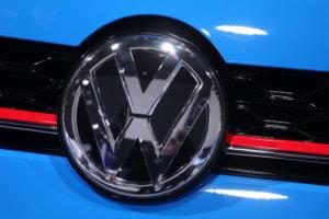 """Συρία: Στον """"αέρα"""" η επένδυση 1,5 δισ. της Volkswagen"""