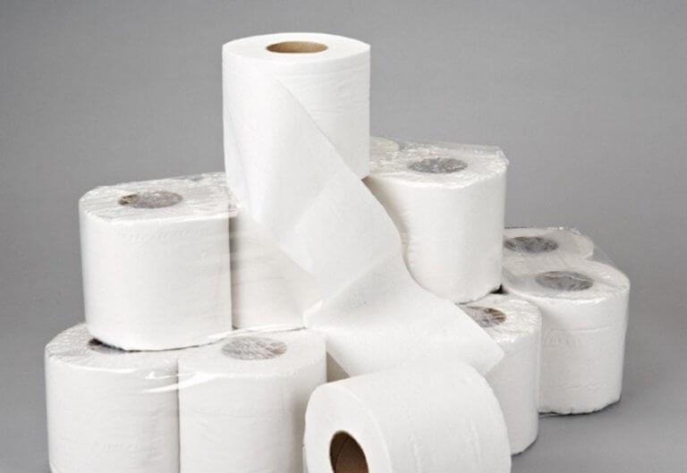 Brexit: Παυσίπονα και χαρτιά τουαλέτας αγοράζουν σαν… τρελοί οι Βρετανοί!