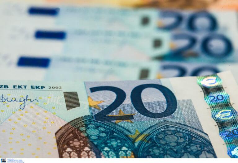 ΑΑΔΕ: 9 υπάλληλοί της είχαν… κρυμμένο πλούτο 4,5 εκατομμυρίων ευρώ! | Newsit.gr