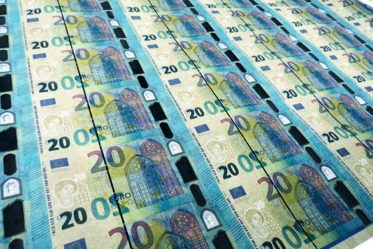 Αναδρομικά… α λα καρτ για να «βγουν» τα νούμερα! | Newsit.gr