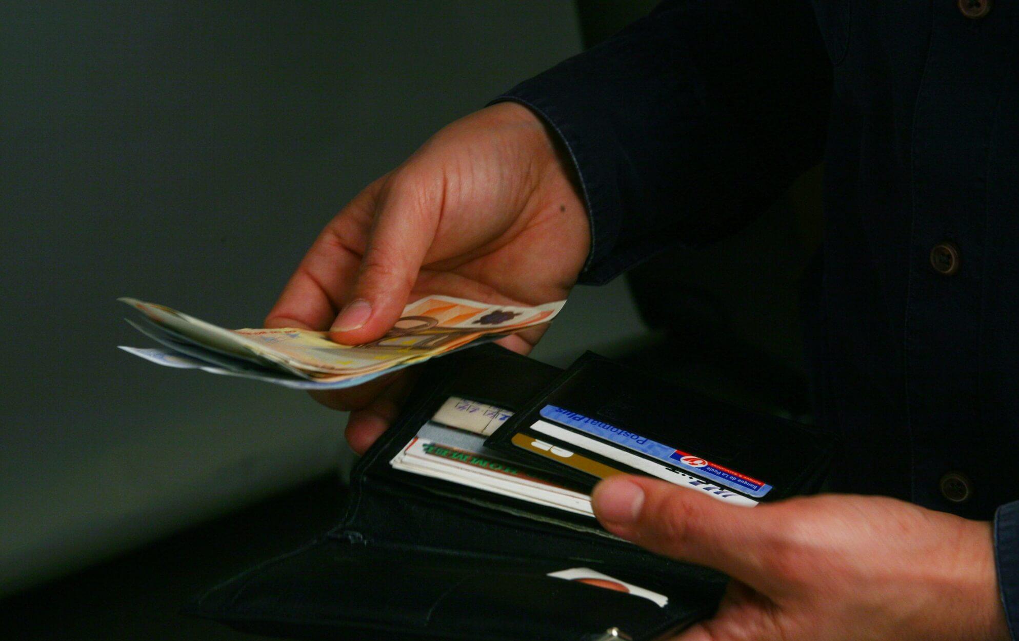 Πως θα συμπληρωθούν στην φορολογική δήλωση οι τόκοι από τις καταθέσεις – Τι πρέπει να προσέξουν οι φορολογούμενοι