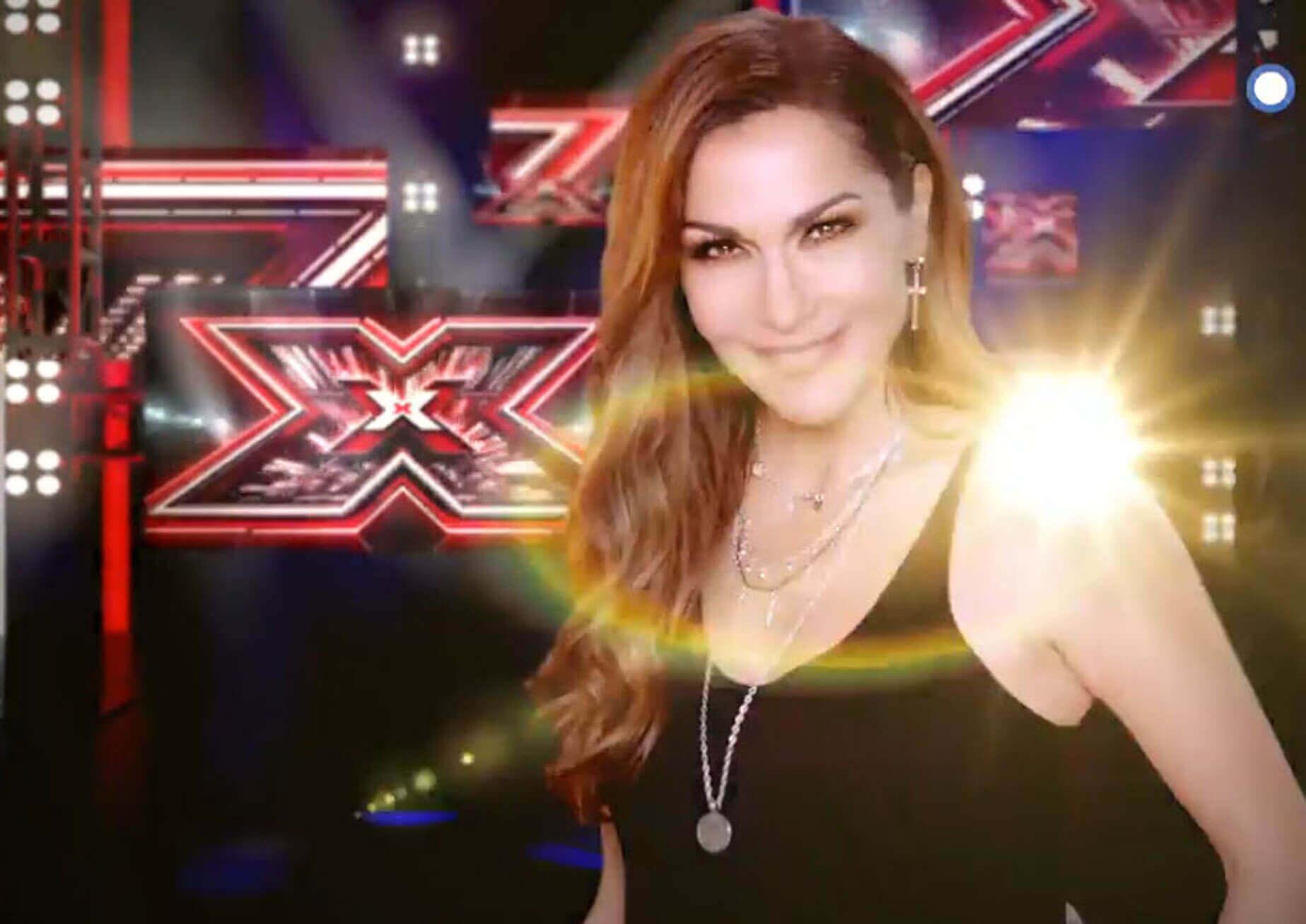 Ανατροπή με το X Factor | Newsit.gr