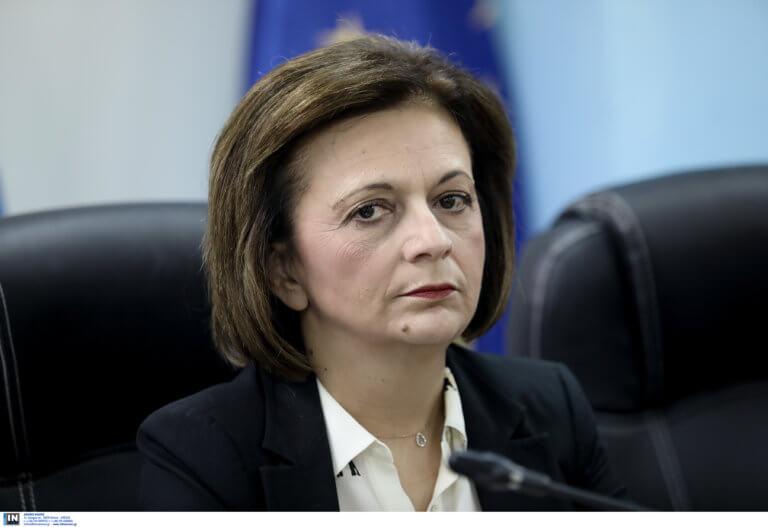 """Επικοινωνία Χρυσοβελώνη με Άρειο Πάγο για το """"Μακελειό""""   Newsit.gr"""