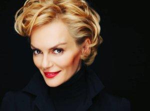 Έλενα Χριστοπούλου: Τα τρυφερά λόγια για γνωστή παρουσιάστρια συγκινούν!