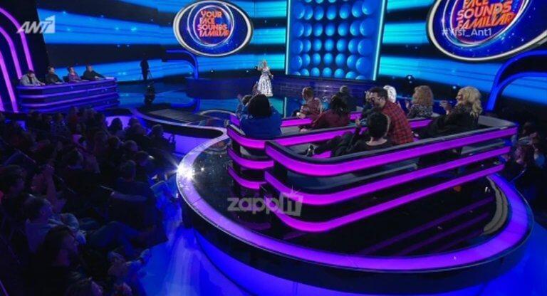 YFSF: Αυτός είναι ο μεγάλος νικητής της βραδιάς! | Newsit.gr