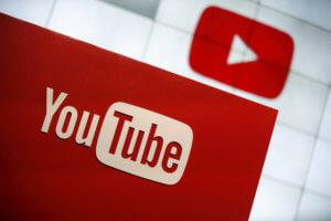 Το ΥouTube μπλοκάρει τα σχόλια στα βίντεο με παιδιά!