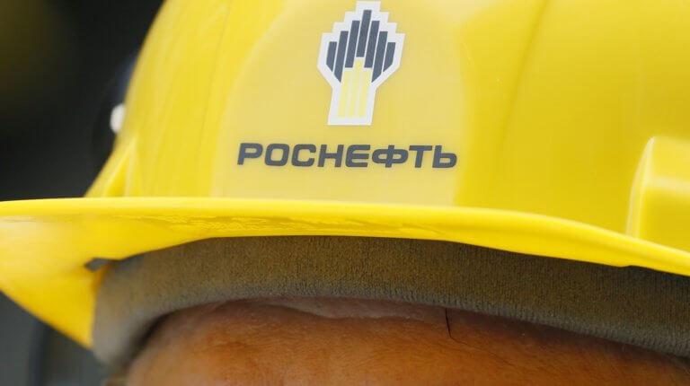 Ρωσία: Σύλληψη και δεύτερου πρώην υπουργού για υπεξαίρεση
