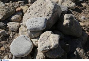Θρίλερ στη Ζέα! Άνδρας έπεσε σε βραχώδη περιοχή στην Ακτή Θεμιστοκλέους