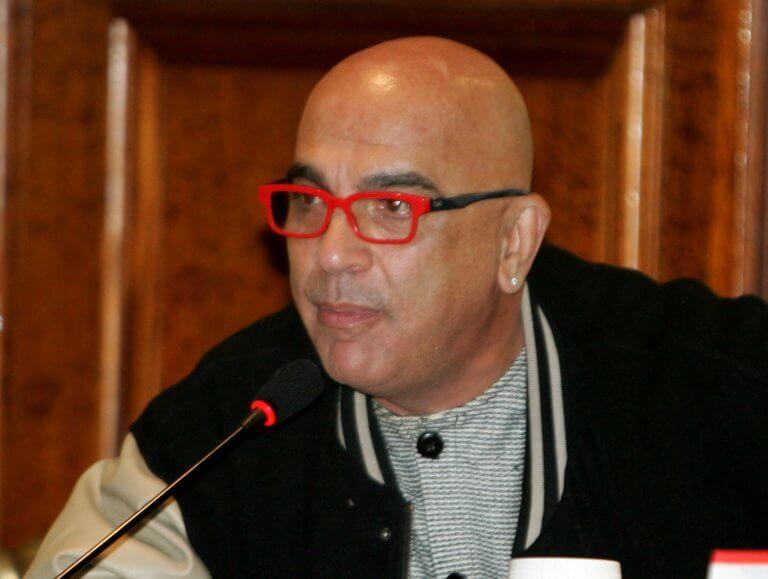 Μήνυση κατέθεσε ο Ζουγανέλης κατά του Παναγιώτη Δημητρά για τις δηλώσεις για τους μετανάστες